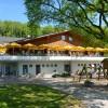 10 Jahre Blockhaus Laacher See