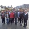 Kooperation Elzerland: Verantwortliche trafen sich zur Arbeitssitzung in Mayen