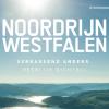 Neues NRW-Magazin in niederländischer Sprache