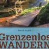 Erster Wanderführer für den Naturwanderpark delux erschienen