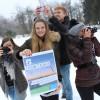 Erster Fotowettbewerb für Jugendliche und junge Erwachsene im Nationalpark Eifel