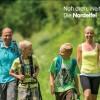 Gästemagazin Nordeifel 2018 veröffentlicht