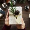 """""""Last Minute""""-Geschenkideen aus dem EIFELshop"""