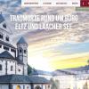Kooperation Elzerland neuer Partner im Framework Eifel