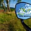"""Erfolgreiche Informationsveranstaltung zur 2. Ausbildungsreihe """"Tourguide Eifel-Motorrad"""""""