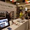 Mayen erneut auf der Tourismusmesse in Hamont vertreten.