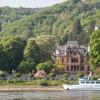 Die TourismusAkademie Rheinland-Pfalz startet ins das Jahr 2018