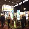 Eifel präsentiert Aktivangebote in Belgien