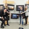 Rege Beteiligung junger Menschen beim Nationalpark-Fotowettbewerb