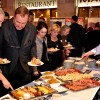 Kulinarische Botschafter der Eifel