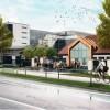 Eifeldorf: Umbau für mehr Besucher-Nähe und Service