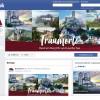 Kooperation Elzerland nun auch in den Sozialen Medien vertreten