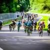 Erstes E-Bike-Festival am Nürburgring