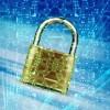 Datenschutz und Hotelmeldepflicht: Hotelverband legt DSGVO-konformes Meldeschein-Muster vor