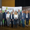 14. Bitburger Tourismusforum: Digitaler Wandel im Tourismus – Potentiale der Digitalisierung