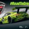 Sim-Racing: Nürburgring sucht die schnellsten eSports-Piloten