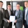 Kooperation der Universität Trier mit dem Natur- und UNESCO Global  Geopark Vulkaneifel erhält neue Struktur