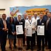 Herzlichen Glückwunsch! Nachwuchskoch aus der Eifel gewinnt auch den 1. Preis beim DEHOGA Landeswettbewerb
