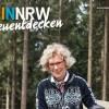 Neues NRW-Magazin gibt frühlingshafte Reisetipps