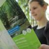 """Broschüre """"Natur erfahren – mit Bus & Bahn"""" macht Lust auf Naturerlebnisse"""