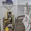 Kultur der Inklusion Leopold-Hoesch-Museum