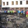 Eifelbike Springbreak Tour