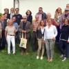 1. Jahrestreffen der Gastgeber Nationalpark Eifel