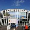 Unterrichtseinheit in Berlin