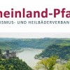 THV setzt sich für eine bessere Finanzierung des Tourismus in Rheinland-Pfalz ein