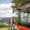 Neuer saisonaler Fahrplan für die Eifel