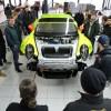 Forschung und Lehre: Nürburgring Akademie wird gegründet