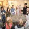 Freier Eintritt im Eifel-Vulkanmuseum in Daun