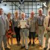 Eifelverein Scheven feiert 100 Jahre
