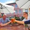 Tourismus weiterhin im Aufschwung – Aktuelles Gutachten belegt die Bedeutung des Tourismus für die Nordeifel