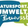 Hohe Beteiligung an Online-Befragung des Deutschen Wanderverbandes