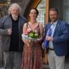 350.000 Besucher im Eifelmuseum in Mayen!