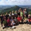 Mitgliederversammlung der Top Trails of Germany