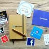 """Seminar zum """"Online-Marketing"""" im Rahmen der Tourismuswerkstatt Eifel"""