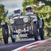 AvD-Oldtimer-Grand-Prix vom 10. bis 12. August am Nürburgring