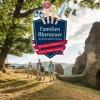 Rheinland-Pfalz Tourismus GmbH startet Familienabenteuer Rheinland-Pfalz