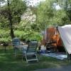 Preisvergleich Camping: Deutschland zählt zu den günstigen Ländern