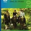 Pferdetourismus bietet Chancen für Einsteiger