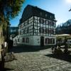 Markt lebendiger Geschichte in Blankenheim