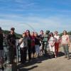 Pressereise Trier Land- Eifel ohne Grenzen