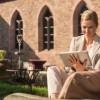Zwischenbericht nach sechs Jahren Tourismusnetzwerkwerk Rheinland-Pfalz