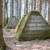 Archäologietour Nordeifel 2018