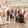 Gemeinsames Engagement für den barrierefreien Tourismus – Relaunch der Webseite