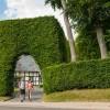 """Seminar zum Thema """"Eifel-Bustour"""" im Rahmen der Tourismuswerkstatt Eifel"""