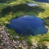Landschaftsbild, Tourismus und Wertschöpfung in der westlichen Eifel