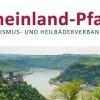 Kommunen für individuelle Finanzierungscoachings ausgewählt!